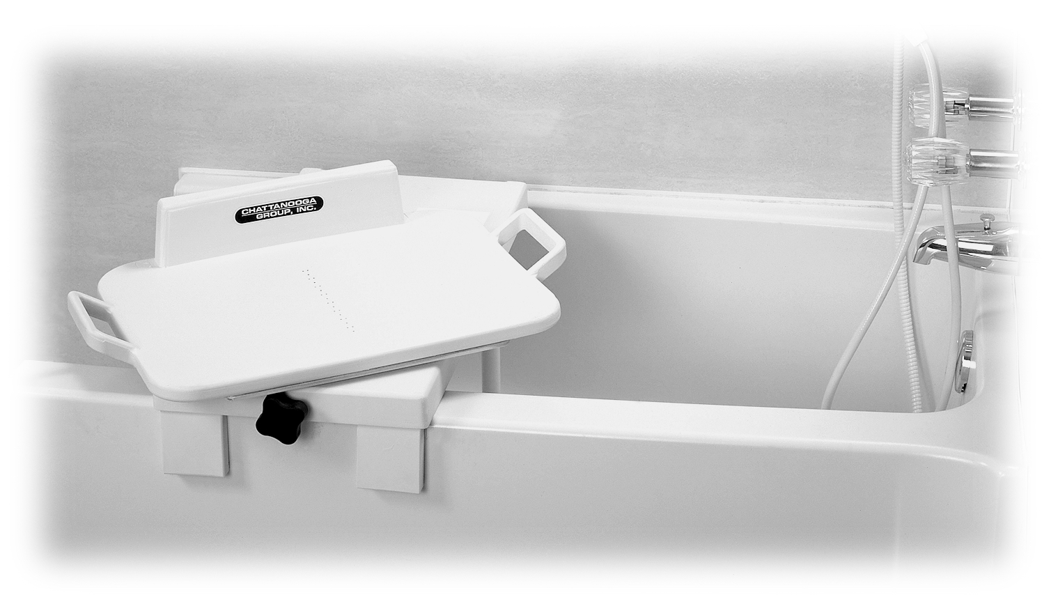 Bath Tub Transfer Bench
